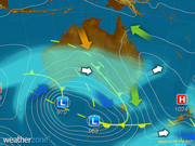 synoptic